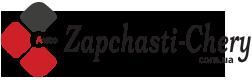 Зугрес zapchasti-chery.com.ua Контакти